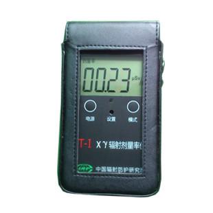 LT-Ⅰ型χγ辐射检测仪